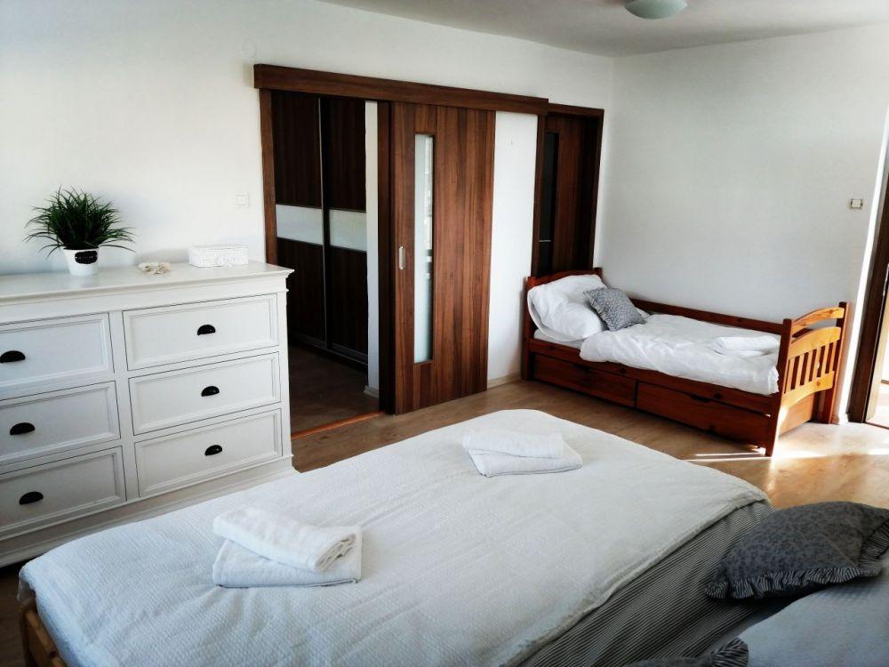 ložnice č.2 patro